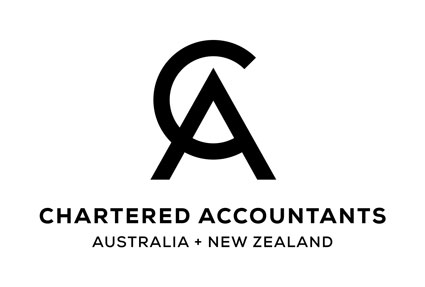 Sapphire Accounting | Hills District Accountant | Sydney